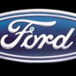 Ford Creates New Post - Vice President for Sustainability