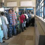 Bus Rapid Transit Comes to Lagos, Nigeria