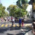 Living the Good Life on Car-Free Streets
