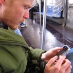 Open Technology Is Key to Intermodal Transportation