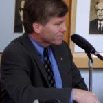 Bob McDonnell's Transportation Plan Is No Good for NoVa