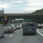 The Odd Professional Congestion Consensus