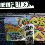 Sustainable Cities and Hip Hop: Creating a New Urban Beat