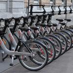 Bixi Lands Boston, London: Game-Changer for Public Bikes?