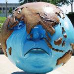 U.S. Senate Climate Hearings - Will Washington Champion Sustainable Transportation?
