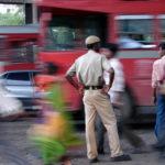 Curbing Ticketless Travel to Bring Profits to Public Transport