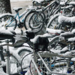 D.C. Colleges Embrace Bike-Sharing