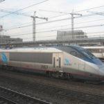 Blogging from TRB: Calling All Transportation Wonks!