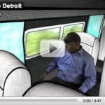 """Creating """"A Better Tomorrow"""" in America with Sustainable Transportation"""