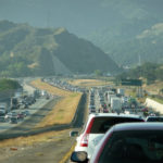 Fuel Tax Increase Necessary to Cut Transportation Emissions