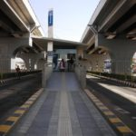 A Photographic Tour of Ahmedabad's Janmarg BRT System