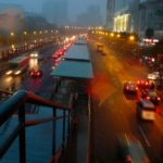 From New York to Guangzhou: Lessons Learned from Congestion Pricing