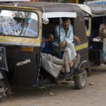 A Day Without Auto Rickshaws: Inconvenience, Intimidation and Corruption