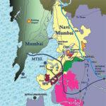 "Navi Mumbai: Retrofitting a ""Planned"" City"
