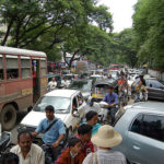 India: Road Death Capital of the World