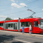 $293 Million in New Federal Transit Grants Announced