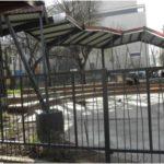Spotlight on the World Cup: Small Urban Interventions Enhance Host City