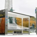 TheCityFix Picks, November 12: Hot Sprawl, Biofuel Brings Carbon, Les Abribus Montréalais