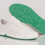 Friday Fun: Sneakers that Sprout