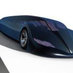 TheCityFix Picks, April 8: Superbuses, Bike-Friendly Universities, Vehicle-Plug Vexation