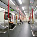 Development-Oriented Transit: Minimizing Taxpayer Investments, Maximizing Community Value