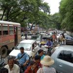 Research Recap, June 20: India's Automotive Market, Bike Infrastructure Benefits, Electric Vehicle Resources