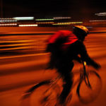 A Rise in Fatal Cycling Accidents in Brazil