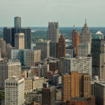 TheCityFix Picks, July 1: Detroit's Light Rail, Green Cities Index, Everybody Walks