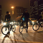 Traffic Fines to Fund Biking Programs in Brazil