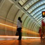 New Report: Intelligent Transport Systems Market Valued at $48 Billion