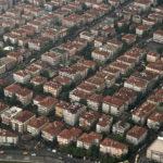 """""""Ecumenopolis"""" Film Explores Challenges to Urbanization in Istanbul"""