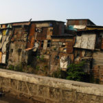 World Habitat Day 2011: Top Posts on Cities and Climate Change