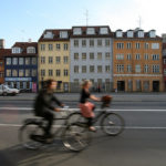Despite Some Policy Concerns, Copenhagen Still Among Safest Cities in the World