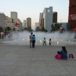 CACS Highlights: Winner of Public Space