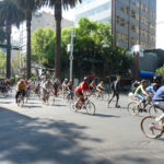 TheCityFix Picks, October 28: Cycling in Mexico City, Aggressive Driving, Integrated Mobility Sharing