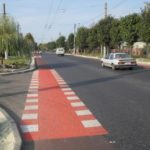 New Cycling Initiatives in Ukraine