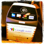 Google Wallet Partners with NJ Transit for Easy Ticketing