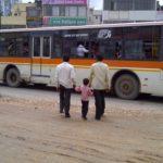 Jaipur City Bus Service: Cost-Effective, Efficient, Attractive