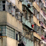Urban Population Now a Majority in China