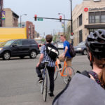TheCityFix Picks, February 10: Mexican Superhighway, Helmet Legislation, Public Transit Apps