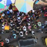 New Videos: Stories of Auto-Rickshaws in India