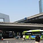 China Transportation Briefing: Filling the Finance Gap