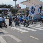 The Newest Car-Free Day in Peru: ¡Ciclovía de Trujillo!