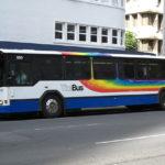 Research Recap, July 23: Transit Funding, Urban GDP, Youth Driving Habits, U.K. Driver Fatalities