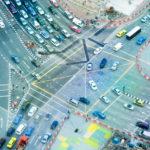 The Basics on Congestion: Singapore, London, Copenhagen