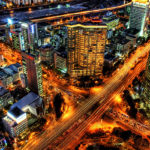 Call for Applications: World Bank's Leadership in Urban Transport Planning Program