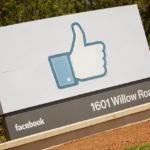 Research Recap, August 13: Facebook Emissions, Pedestrian Safety, Fuel Cells, Bus Behavior