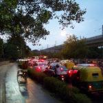 Bikeshare in Delhi - Room For Improvement
