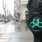Friday Fun: 589 reasons to bicycle to work