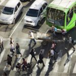 Urban Governance and Public Participation